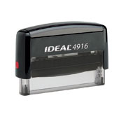 Ideal 4916